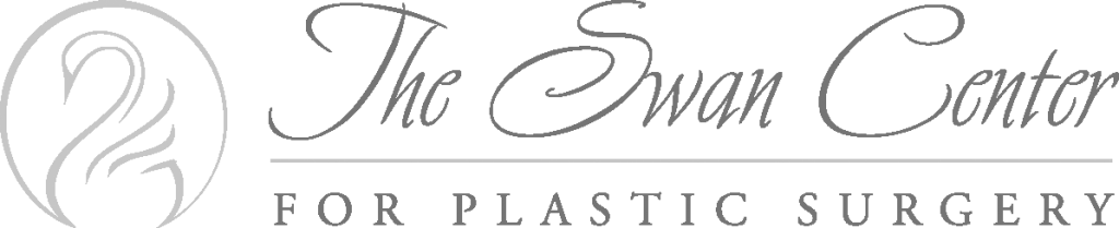 The Swan Center for Plastic Surgery logo