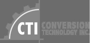 conversion technology logo