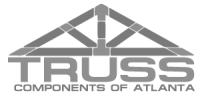 truss components logo