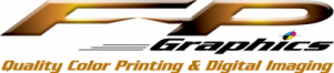 fpgraphics logo